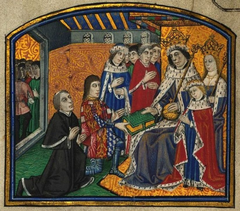 cropped-rivers__caxton_presenting_book_to_edward_iv1.jpg